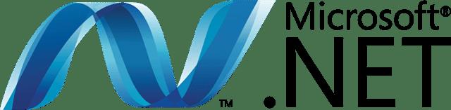 Скачать и установить NET Framework для полноценной работы компьютера