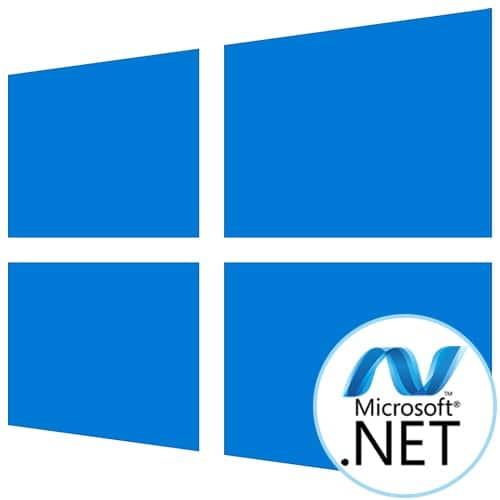 Скачать NET Framework для Windows 7